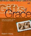 Gifts of Grace Book2