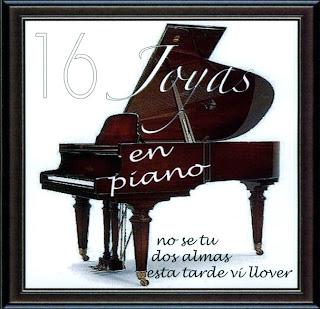 cd 16 joyas en piano instrumental 16+JOYAS+EN+PIANO-Tapa