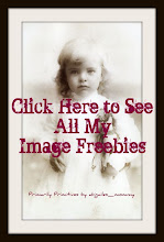 My Image Freebies