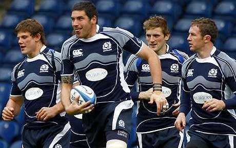 http://2.bp.blogspot.com/_j910QtJFR10/TE2j8ytvuSI/AAAAAAAAACA/17qj3COE5B8/s1600/scotland-rugby-team.jpg