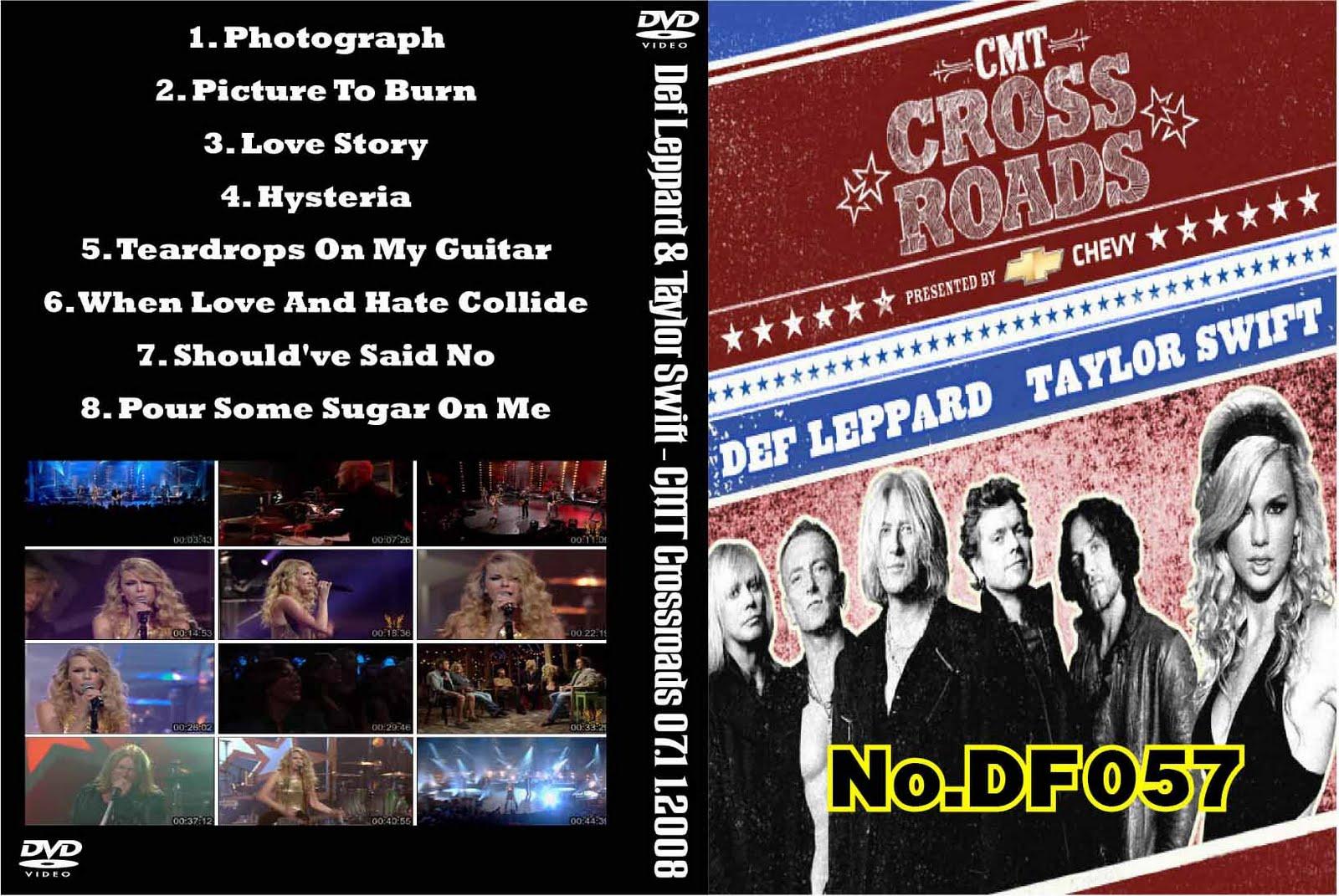 http://2.bp.blogspot.com/_j92JYU6EuQY/S9s8CZ3z7kI/AAAAAAAAAws/zQPK9W4Ntts/s1600/dvd+concert_dvd+bootleg_dvd+concert+bootleg_bootlegth_Def+Leppard+%26+Taylor+Swift+-+CMT+Crossroad+2008-07-11.jpg