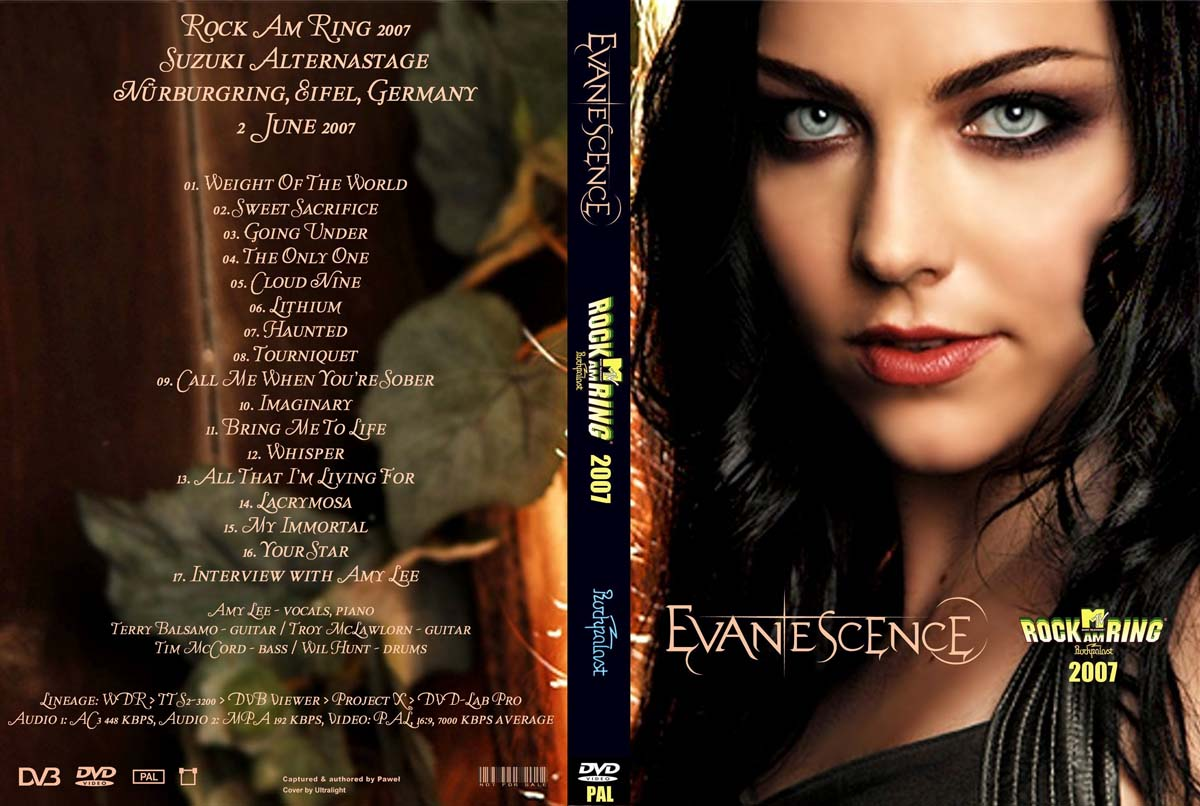 http://2.bp.blogspot.com/_j92JYU6EuQY/TN5caS7xvxI/AAAAAAAAB_8/l1u6urlwx1Q/s1600/DVD%2BCover_Evanescence_-%2BRock%2BAm%2BRing%2B2007_dvd%2Bconcert_dvd%2Bbootleg_live%2Bconcert_hdtv_hdtv%2Bconcert_music%2BVideo_music%2Bvideo%2Bconcert.jpg