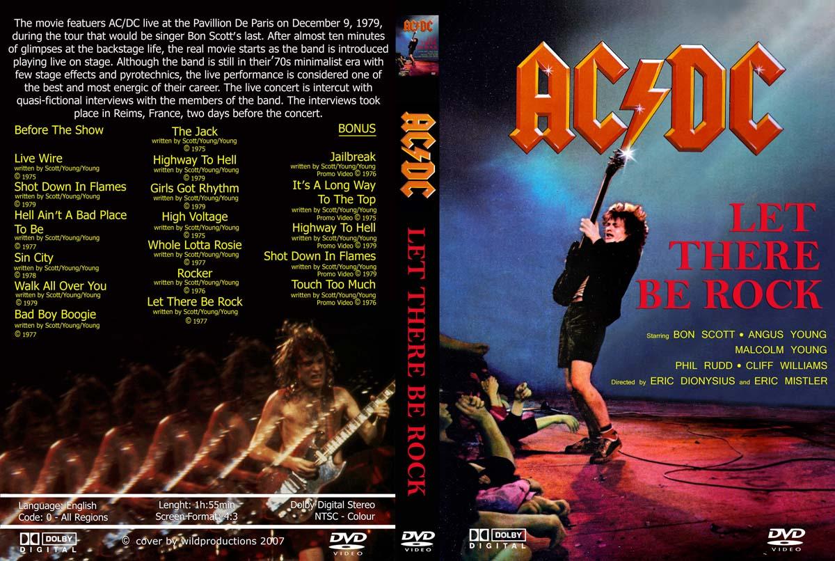 http://2.bp.blogspot.com/_j92JYU6EuQY/TOUjwAsGpVI/AAAAAAAACBI/MkQ1te5f3zI/s1600/DVD+Cover+-+ACDC+-+Live+in+Paris+1979+-+dvd+concert_dvd+bootleg_live+concert_Music+concert_HDTV+Concert_.jpg