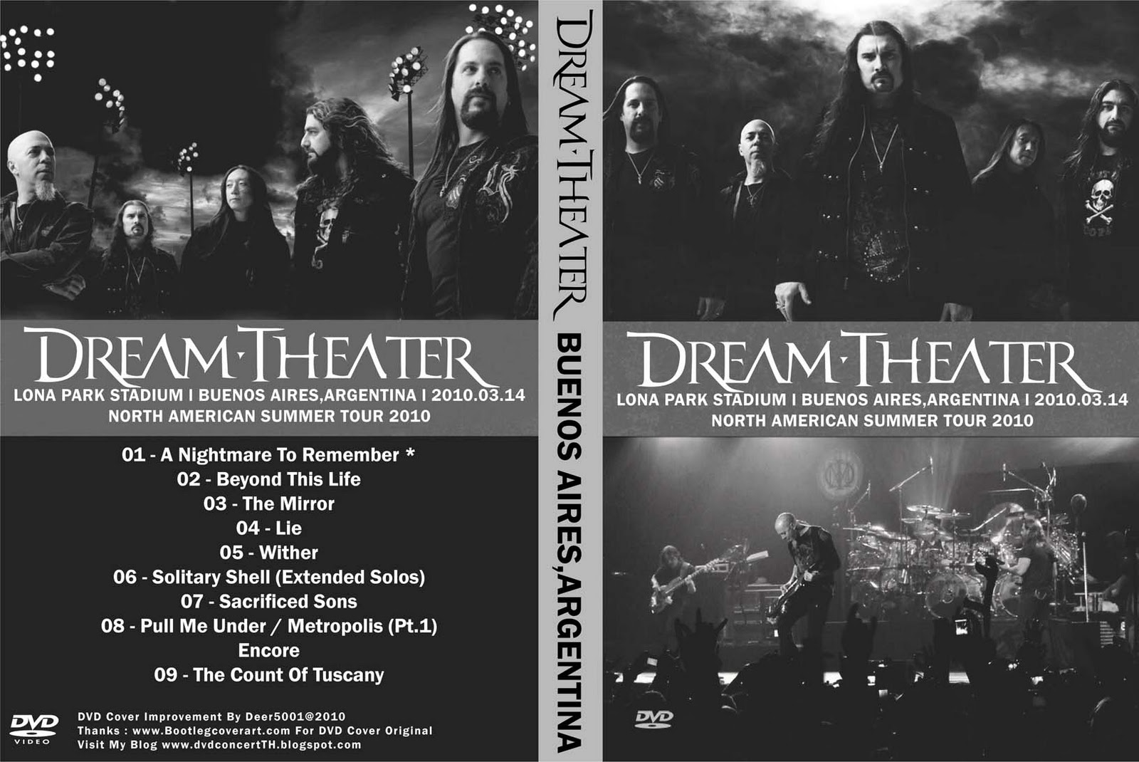 http://2.bp.blogspot.com/_j92JYU6EuQY/TUzoB0lMgCI/AAAAAAAACQs/rz5Lf_lTYi0/s1600/DVD+Cover+Low+Quality+.jpg