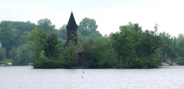 St. Hubert&#39;s Chapel