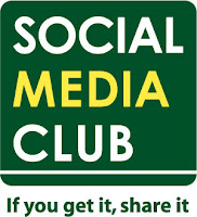 Social Media Club North Jersey