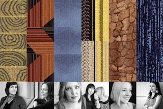 Mannington tx:style design challenge 2010 finalists