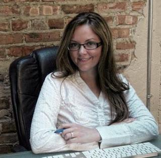 Natalie MacNeil
