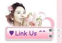 Blog Us !!