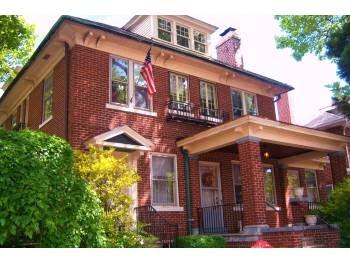 Lehigh Valley Ramblings: Afflerbach Leaving Allentown?