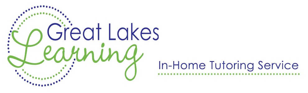 Great Lakes Learning