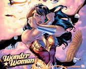 #41 DC Universe Wallpaper