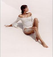 Yamila Diaz_Supermodel