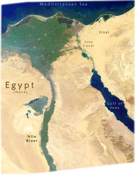 an analysis of the importance of the nile river in the egyptian civilization The nile river was important to ancient egyptions because it allowed the ancient egyptions to have systems of transportation, sanitation, and.