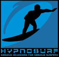 Invento nuevo: Hipnosis para surferos