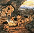 La vida en la prehistoria