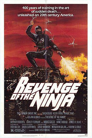 Ninja Assassin 3gp Movie Download Dzas Download