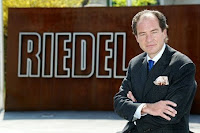 the probably-not-my-rich-relative George Riedel
