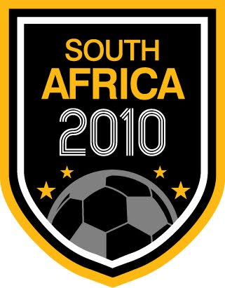 of its 2010 FIFA World Cup