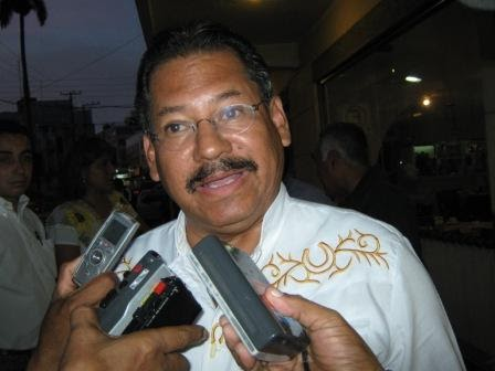 Arturo Blasco - Solo Guitarra