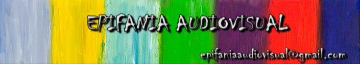 epifania audiovisual