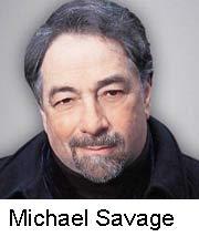 michael savage weiner racism