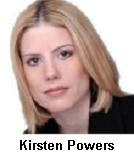 kirsten powers fox news democrat