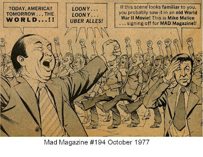 sun myung moon mad cartoon