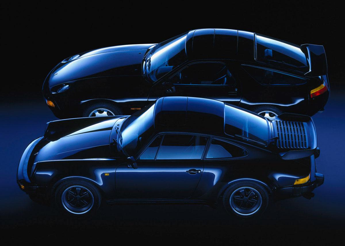 http://2.bp.blogspot.com/_jAqQr1ZlixE/TSkBKSPh04I/AAAAAAAAHPk/CNCaj9LXIqs/s1600/Porsche%2B930%2BTurbo%2B%25281980%2529-4.jpg