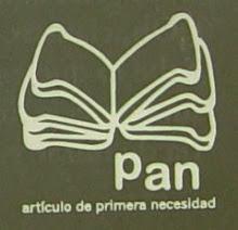 Editorial Pan
