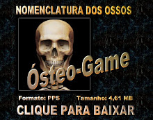 ÓSTEO-GAME