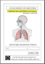 APOSTILA Sistema Respiratório