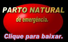 PARTO NATURAL