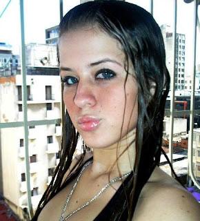 nenas argentinas