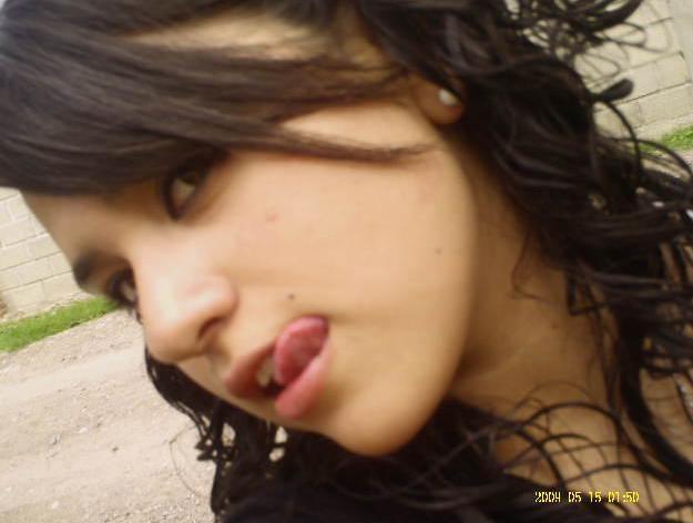 chicas calientes de venezuela: