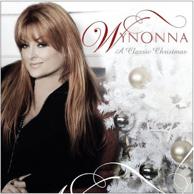 Wynonna - A Classic Christmas