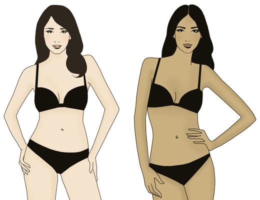 The Golden Ratio: Phi, 1.618 - Golden Ratio, Phi, 1.618 What does proportion mean in fashion