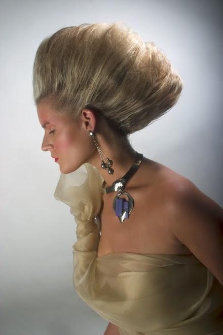 Fredis Jewelry