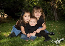 3 Little Rascals