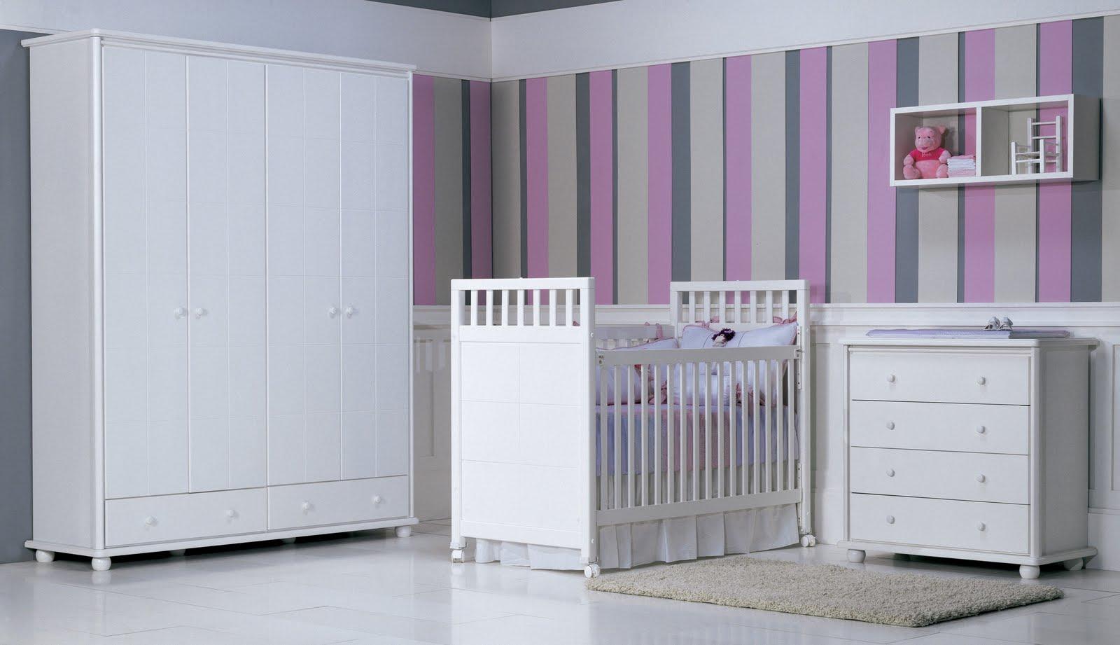Cama da Criança Grande: Tipos de Acabamentos dos Móveis para Bebês #705378 1600x921
