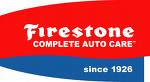 firestone auto care