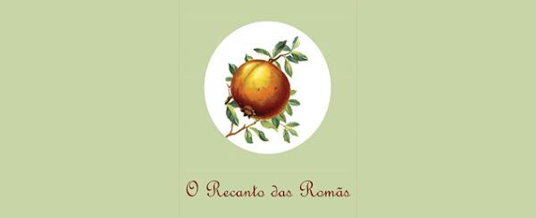 O Recanto das Romãs
