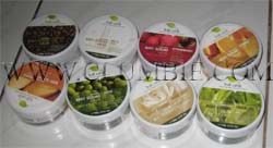 body scrubs bali ratih