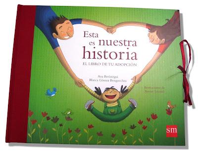 http://2.bp.blogspot.com/_jBXrAykK6Zc/SP88nq6CI7I/AAAAAAAAAMQ/X8mySSH3lwE/s400/1-esta+es+nuestra+historia_cubierta.jpg