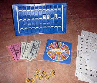 lotoquebec com com roue de fortune code internet lotoquebec com roue