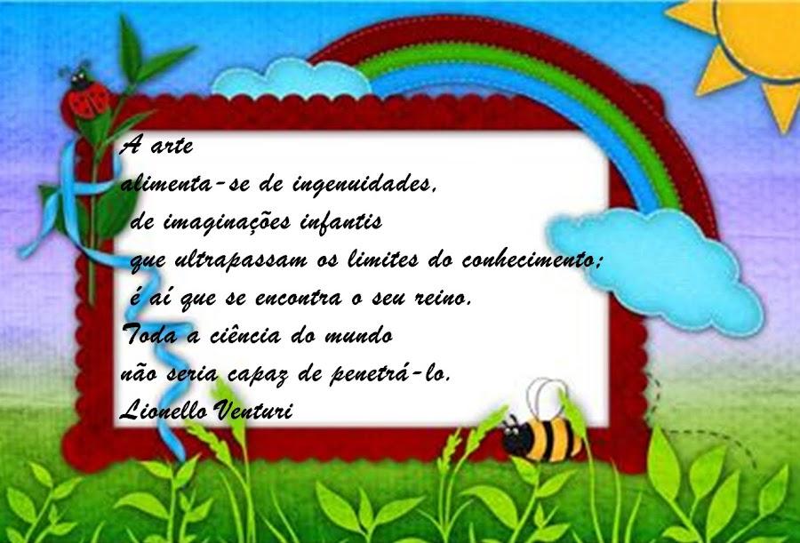 """/(."""") APRENDIZADO CONSTANTE♥ ("""",)"""