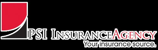 PSI Insurance Agency