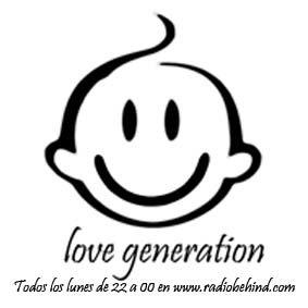 lovegeneration