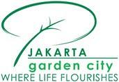 Jobs Lowongan Kerja Jakarta Garden City