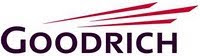 Jobs Lowongan Kerja PT Goodrich Pindad Aeronautical Systems Indonesia